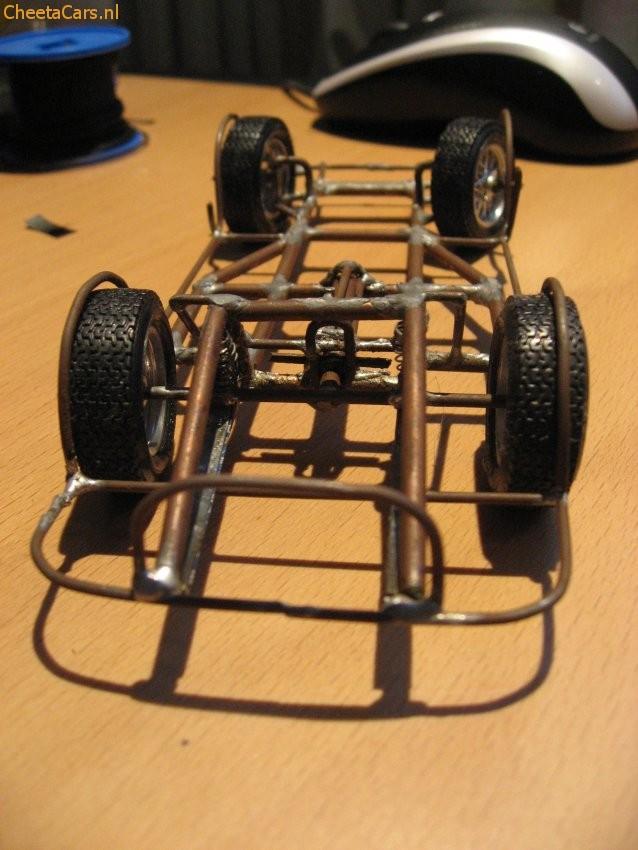 C8 MM's 024
