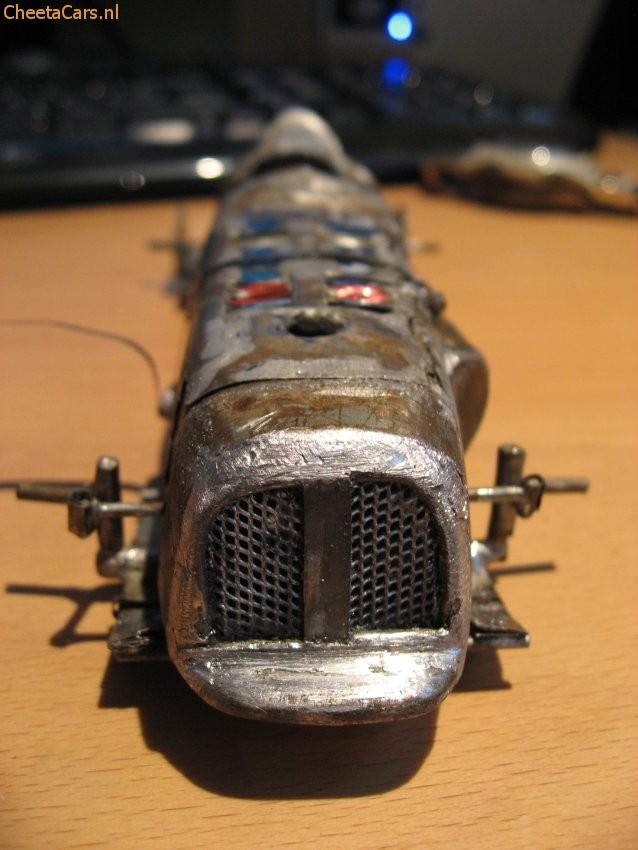 Cheeta C12 Brooklands (186)