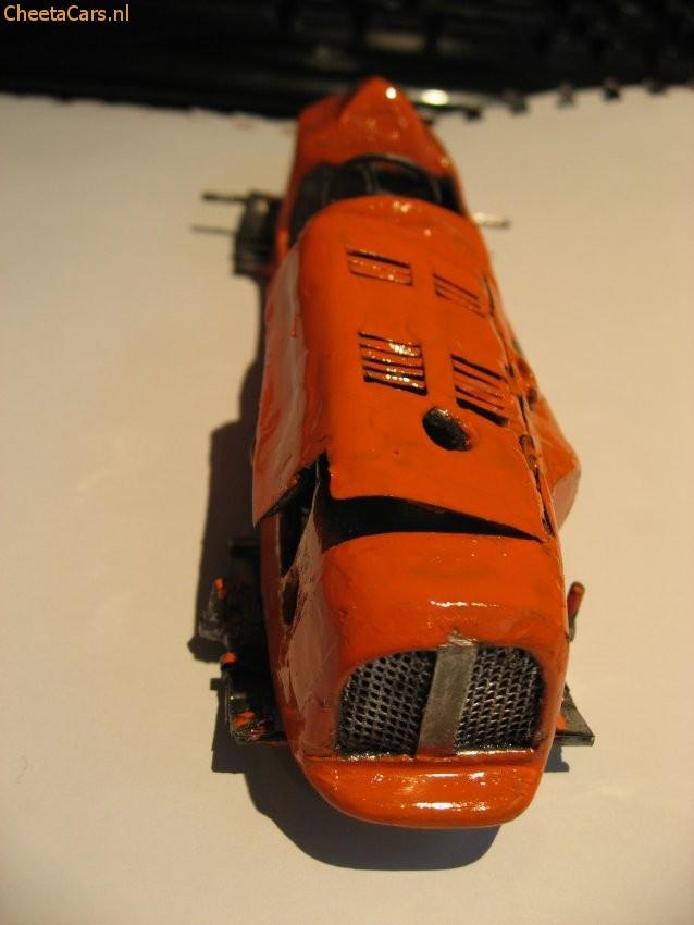 Cheeta C12 Brooklands (197)