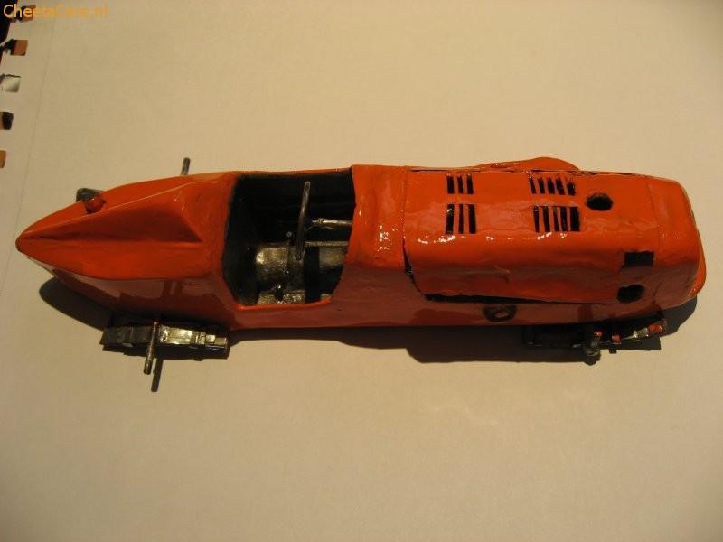 Cheeta C12 Brooklands (198)