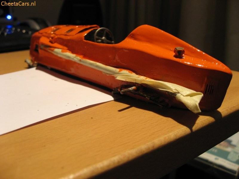 Cheeta C12 Brooklands (204)