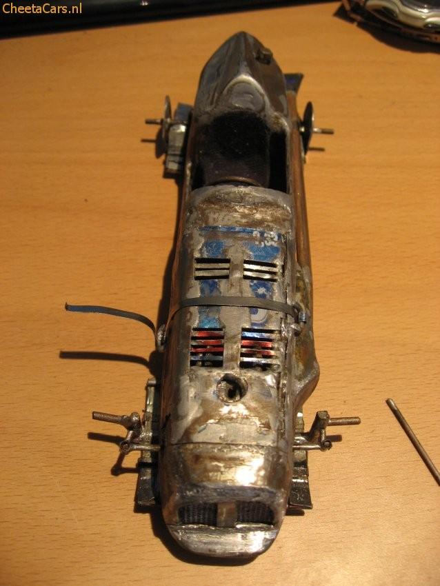 Cheeta C12 Brooklands (190)