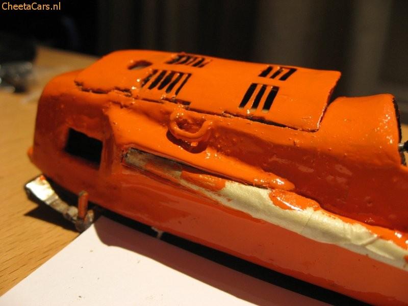 Cheeta C12 Brooklands (206)
