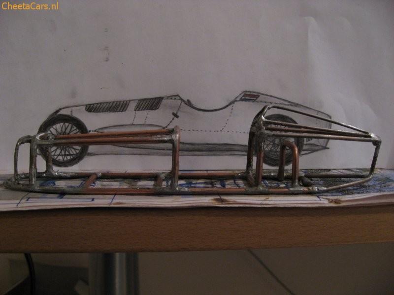 Cheeta C12 Brooklands (23)